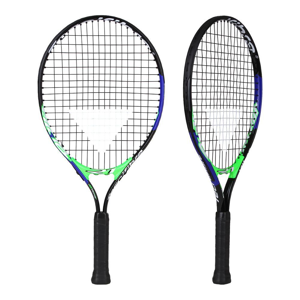 Bullit Rs 21 Junior Tennis Racquet