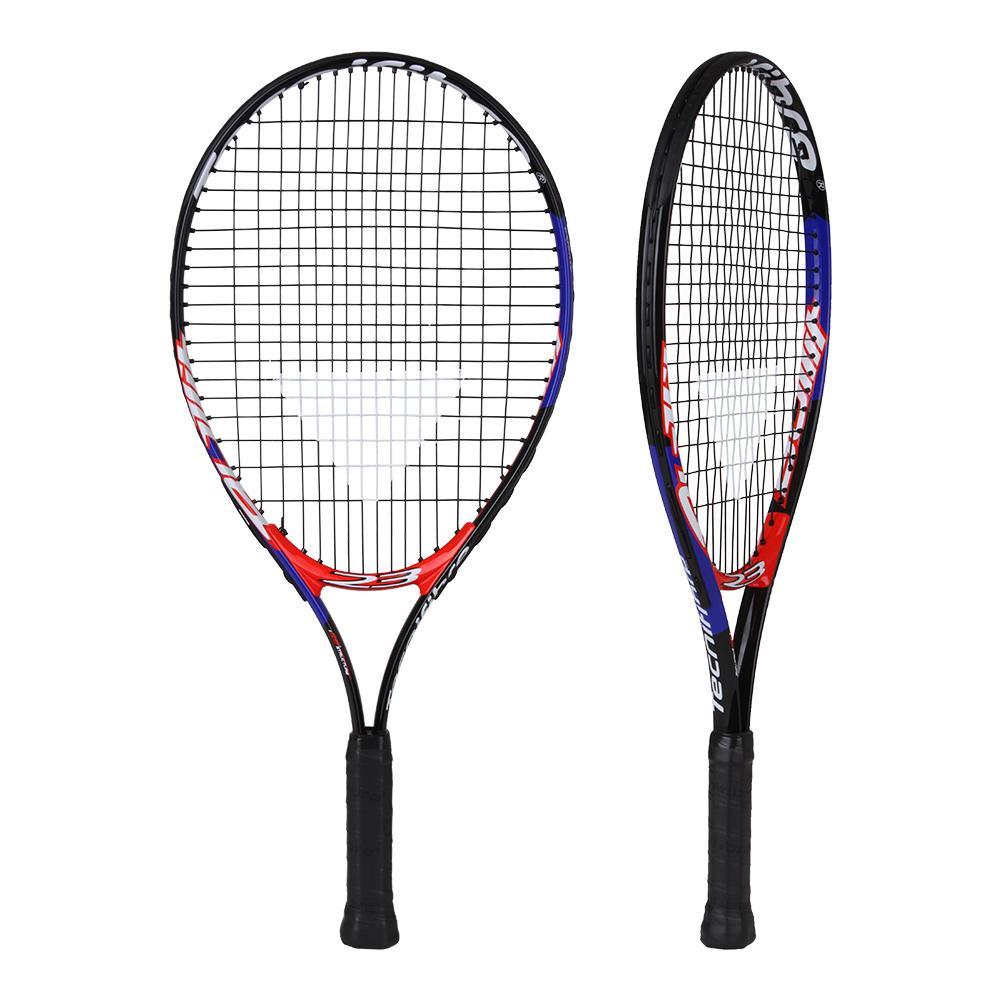 Bullit Rs 23 Junior Tennis Racquet