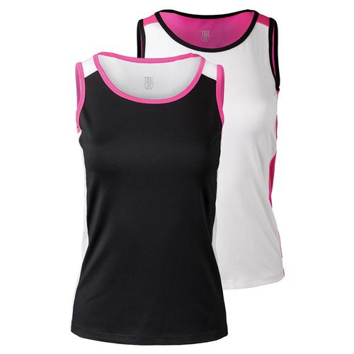 Women's Veda Tennis Tank