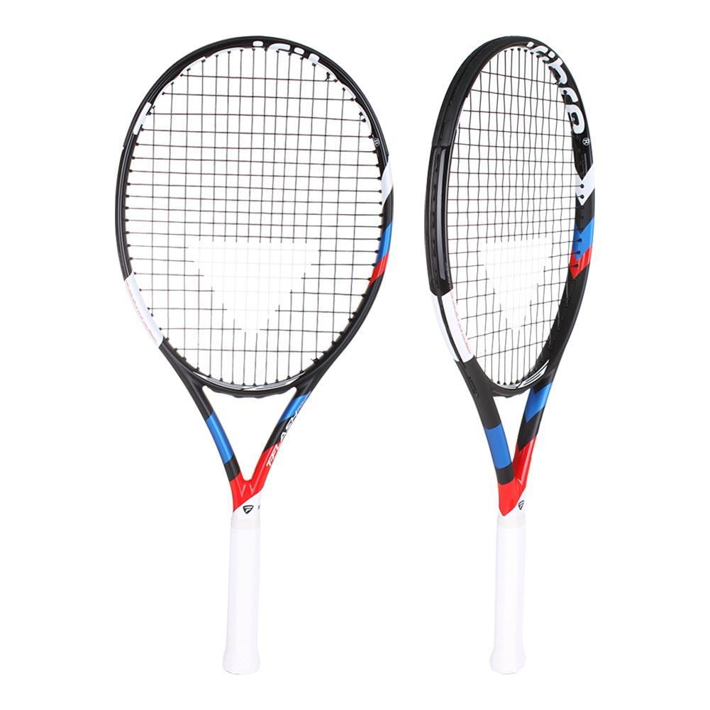 T- Flash 26 Ps Junior Tennis Racquet
