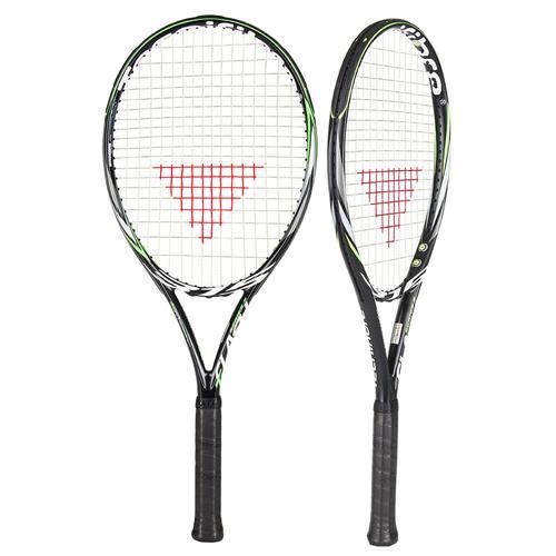 Tflash 315 Dynacore Tennis Racquet
