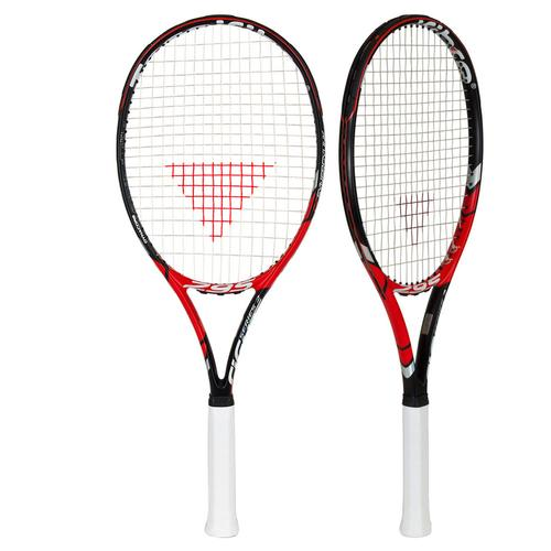 Tfight 295 Dynacore Tennis Racquet
