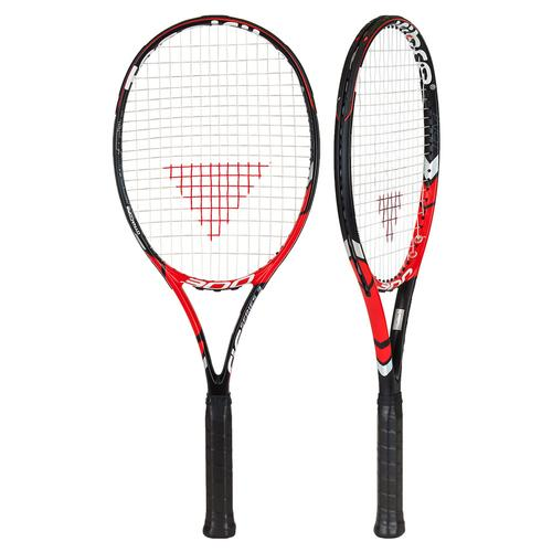 Tfight 300 Dynacore Tennis Racquet