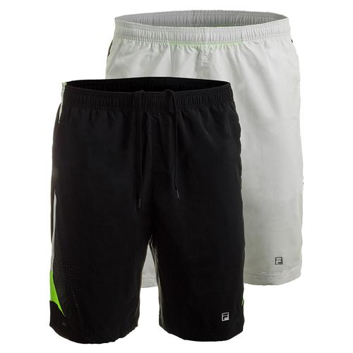 Men's Alpha Tennis Short