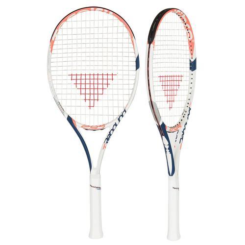 2015 Trebound 295 Pro Tennis Racquet