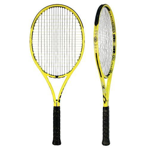 Organix 10 295g Tennis Racquet