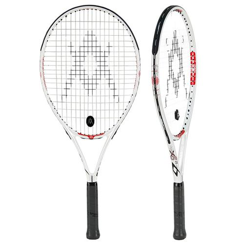Organix 6 25 Junior Tennis Racquet