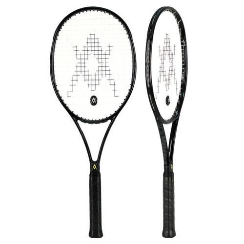 2013 Powerbridge 10 Mid Tennis Racquet