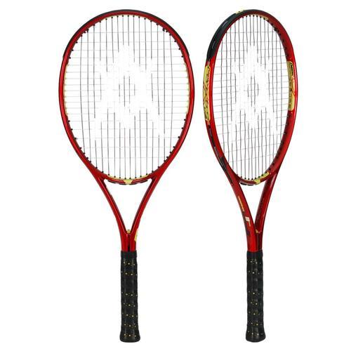 Super G 8 315 Tennis Racquet