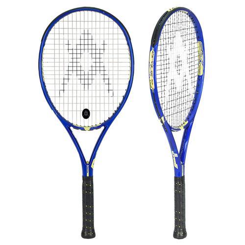 Super G 5 Tennis Racquet