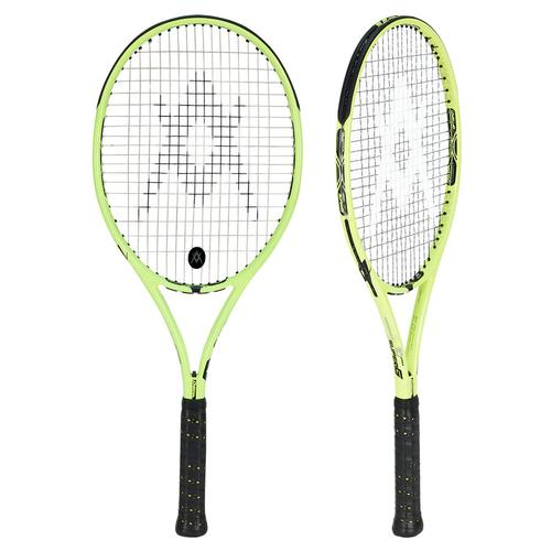 Super G 10 295g Tennis Racquet