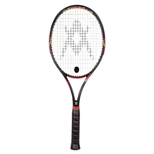 2014 V1 Classic Tennis Racquet