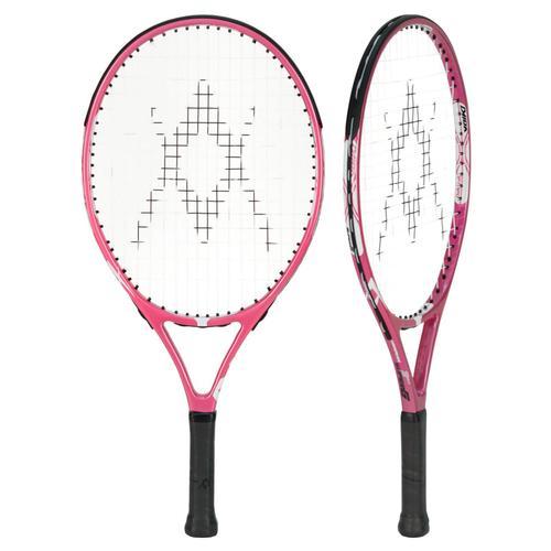 Organix 3 Junior 23 Super G Tennis Racquet