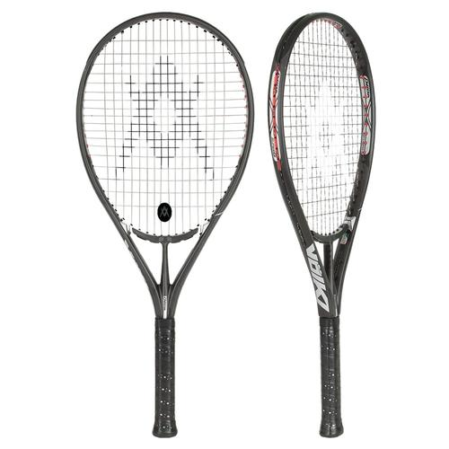 Super G 1 Tennis Racquet