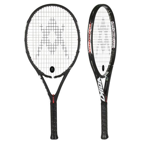 Super G 3 Tennis Racquet