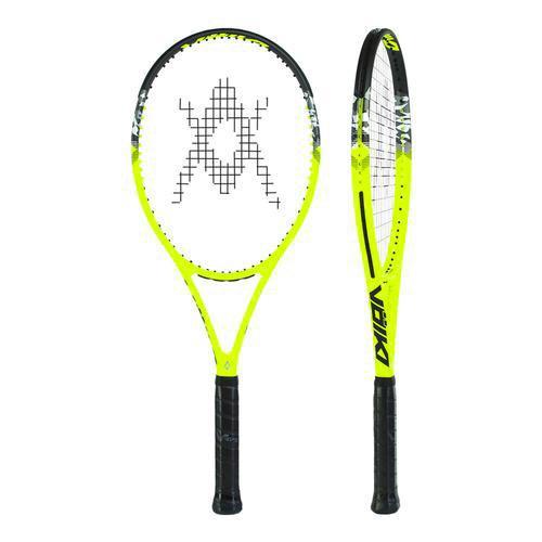 V- Sense 10 295g Tennis Racquet