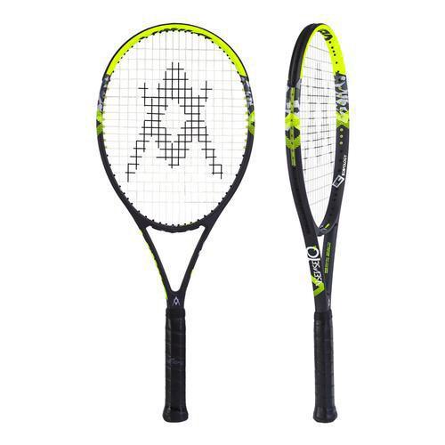 V- Sense 10 325g Tennis Racquet