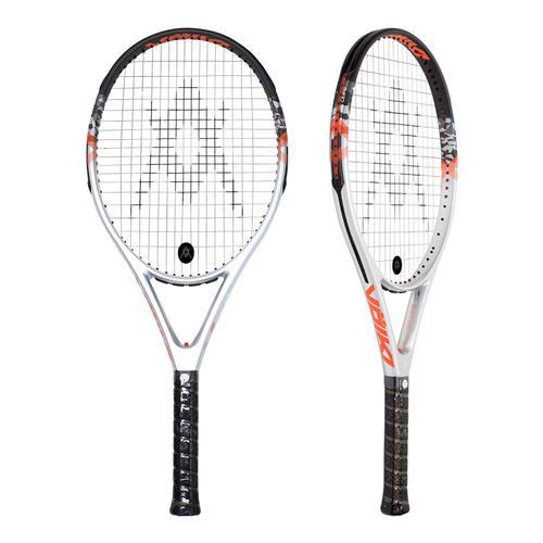 V- Sense 2 Tennis Racquet
