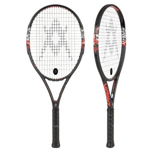 V- Sense 4 Tennis Racquet