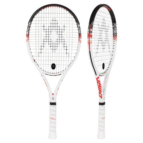 V- Sense 6 Tennis Racquet