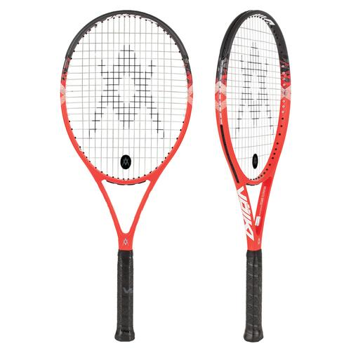 V- Sense 8 285g Tennis Racquet