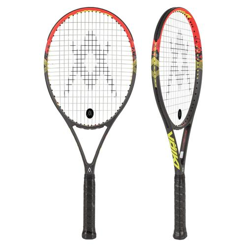 V- Sense 8 315g Tennis Racquet