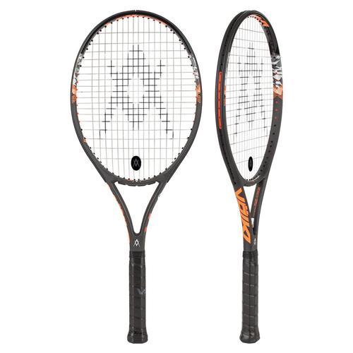 V- Sense 9 Tennis Racquet