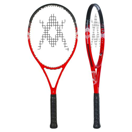 V- Sense 8 Junior Tennis Racquet