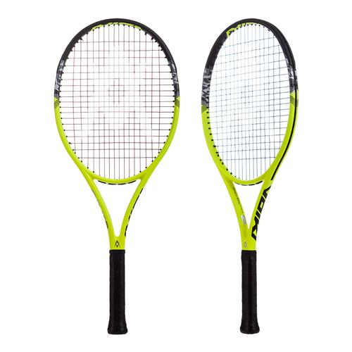 V- Sense 10 Junior Tennis Racquet