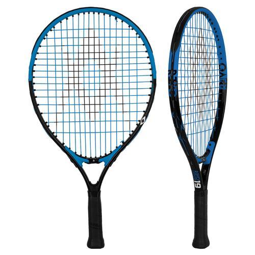 Revolution 19 Junior Tennis Racquet