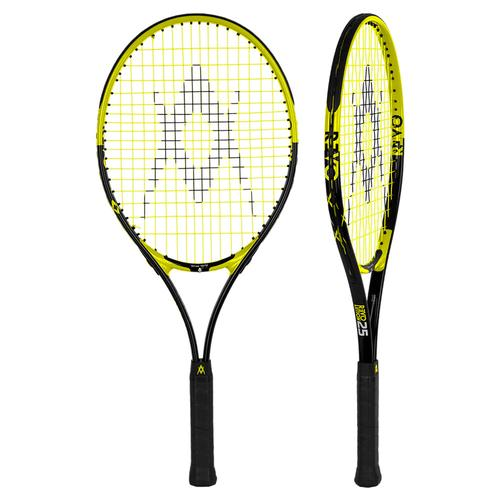 Revolution 25 Junior Tennis Racquet
