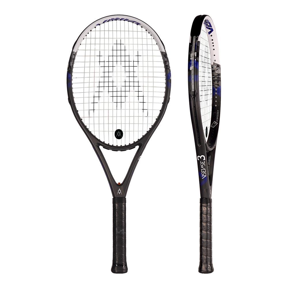 V- Sense 3 Tennis Racquet