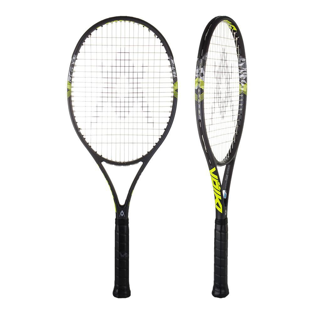 V- Sense V1 Pro Tennis Racquet