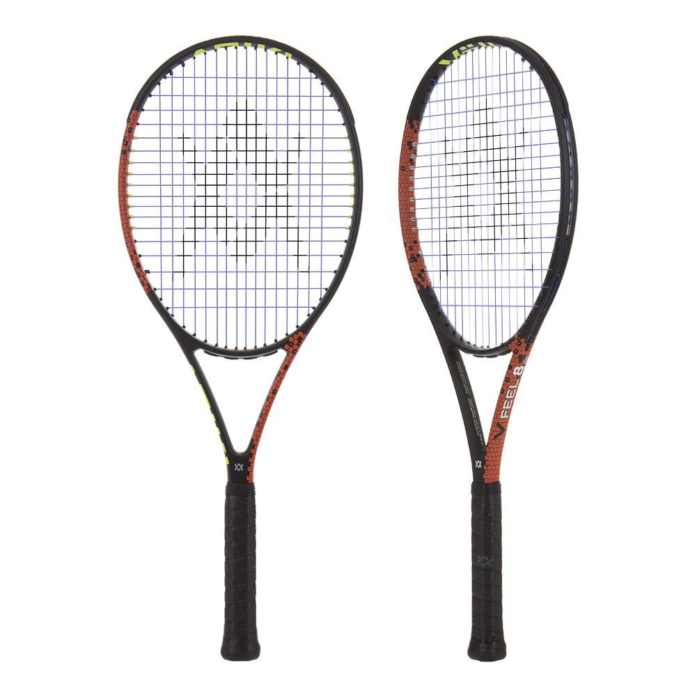 V- Feel 8 315g Tennis Racquet