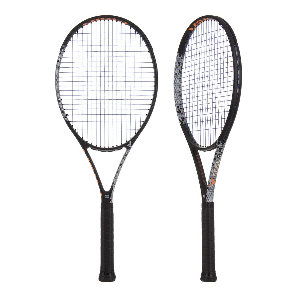 V- Feel 9 Tennis Racquet