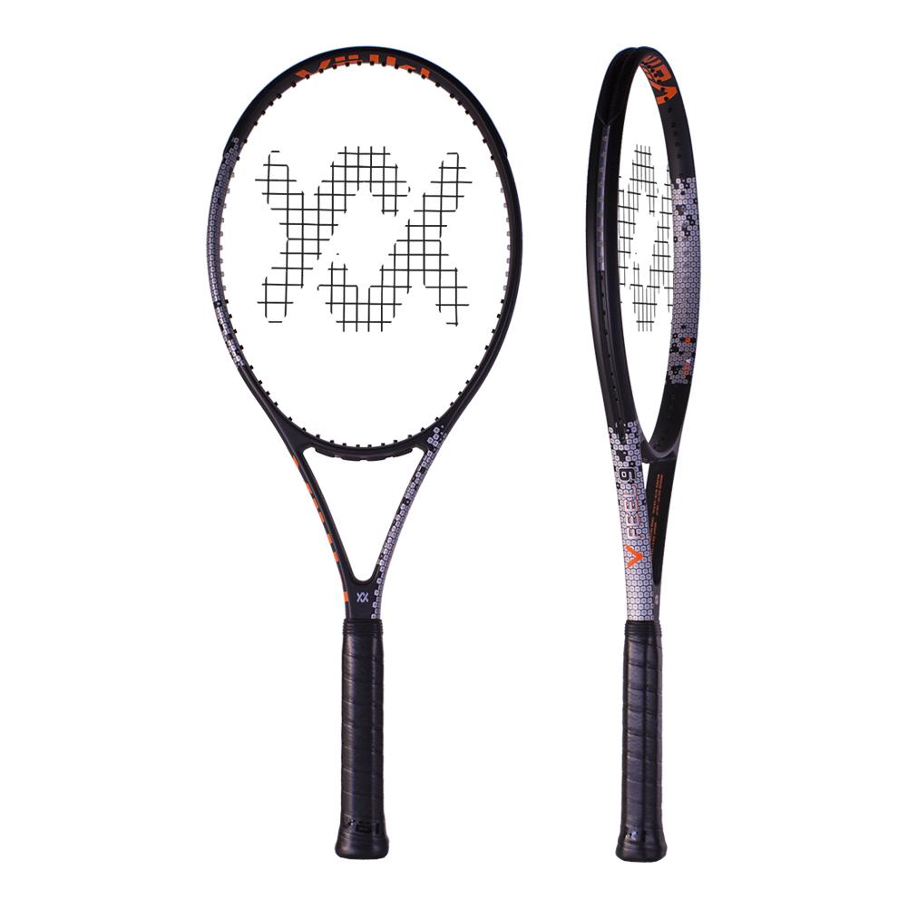 V- Feel 9 Junior Tennis Racquet