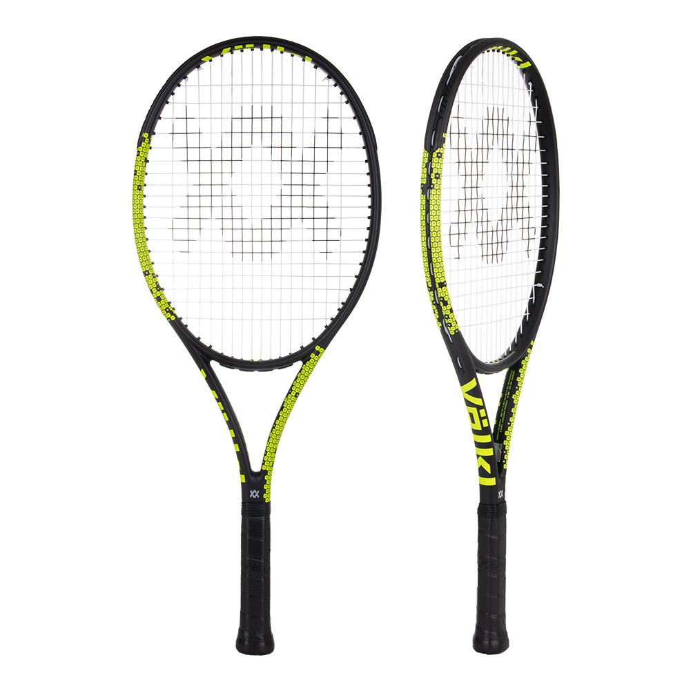 V- Feel 10 Junior Tennis Racquet