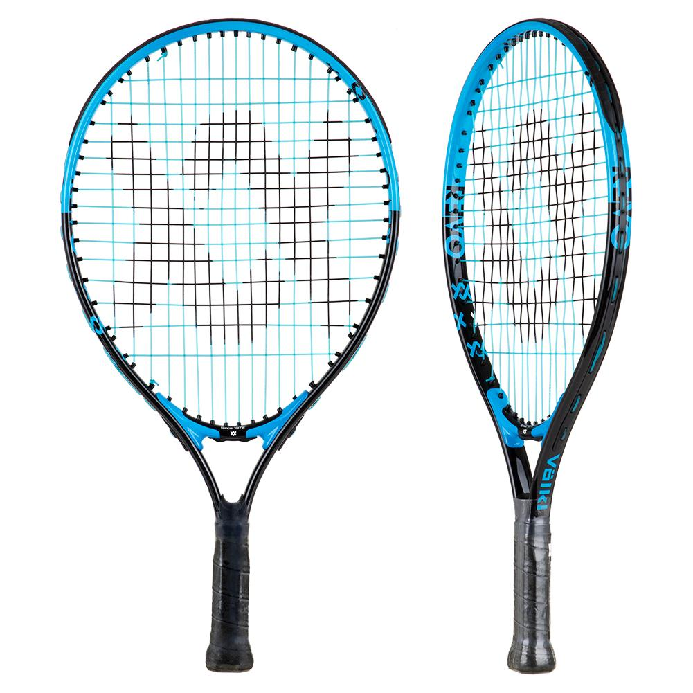 Revo 19 Junior Tennis Racquet