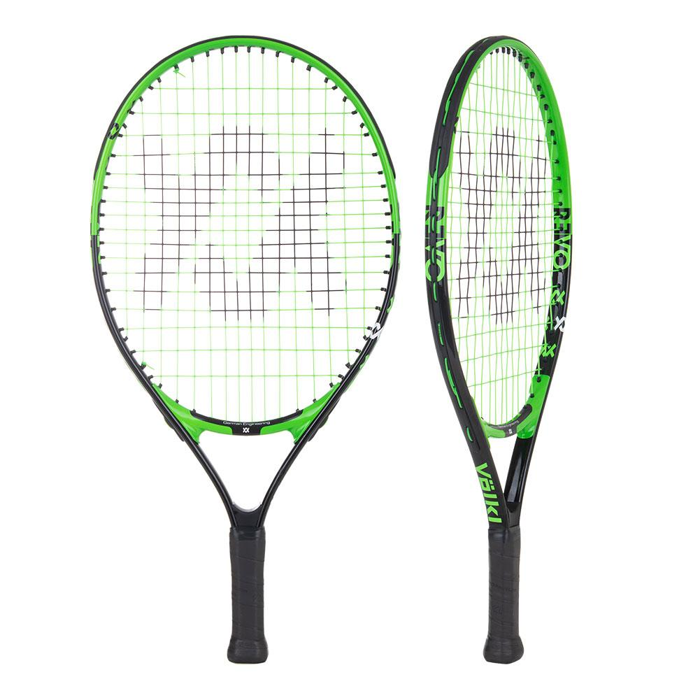 Revo 21 Junior Tennis Racquet