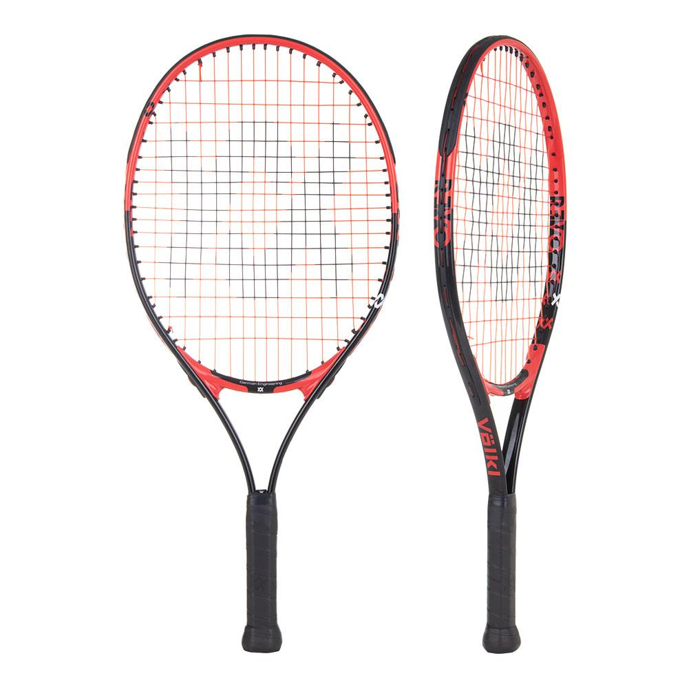 Revo 23 Junior Tennis Racquet