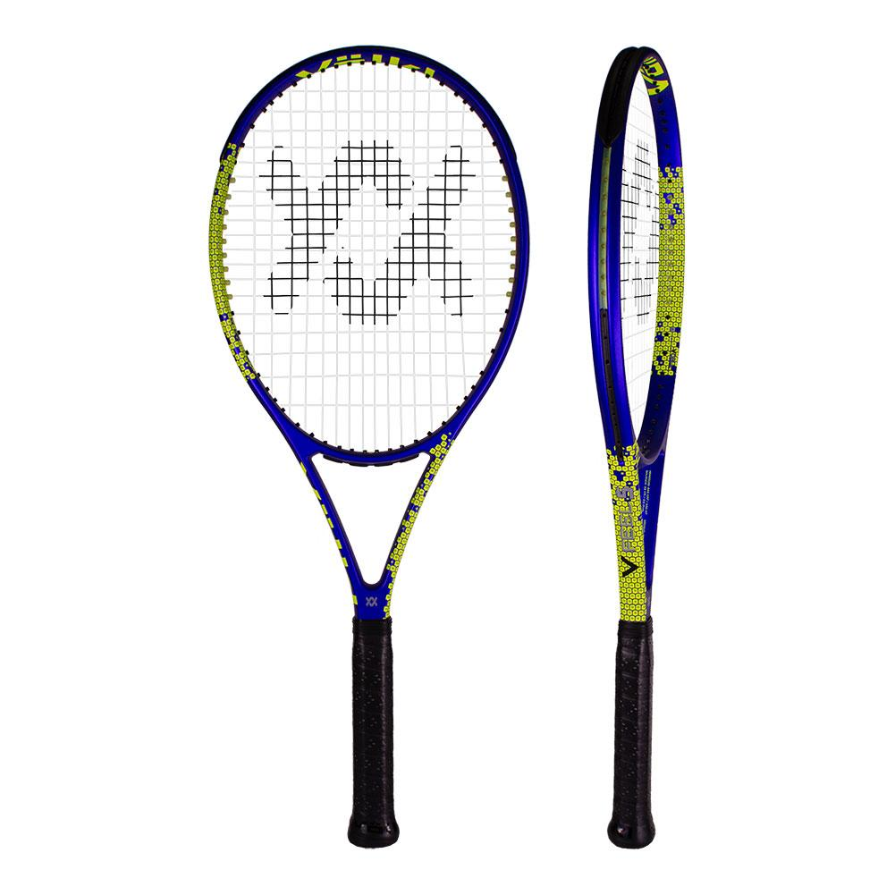 V- Feel 5 Tennis Racquet