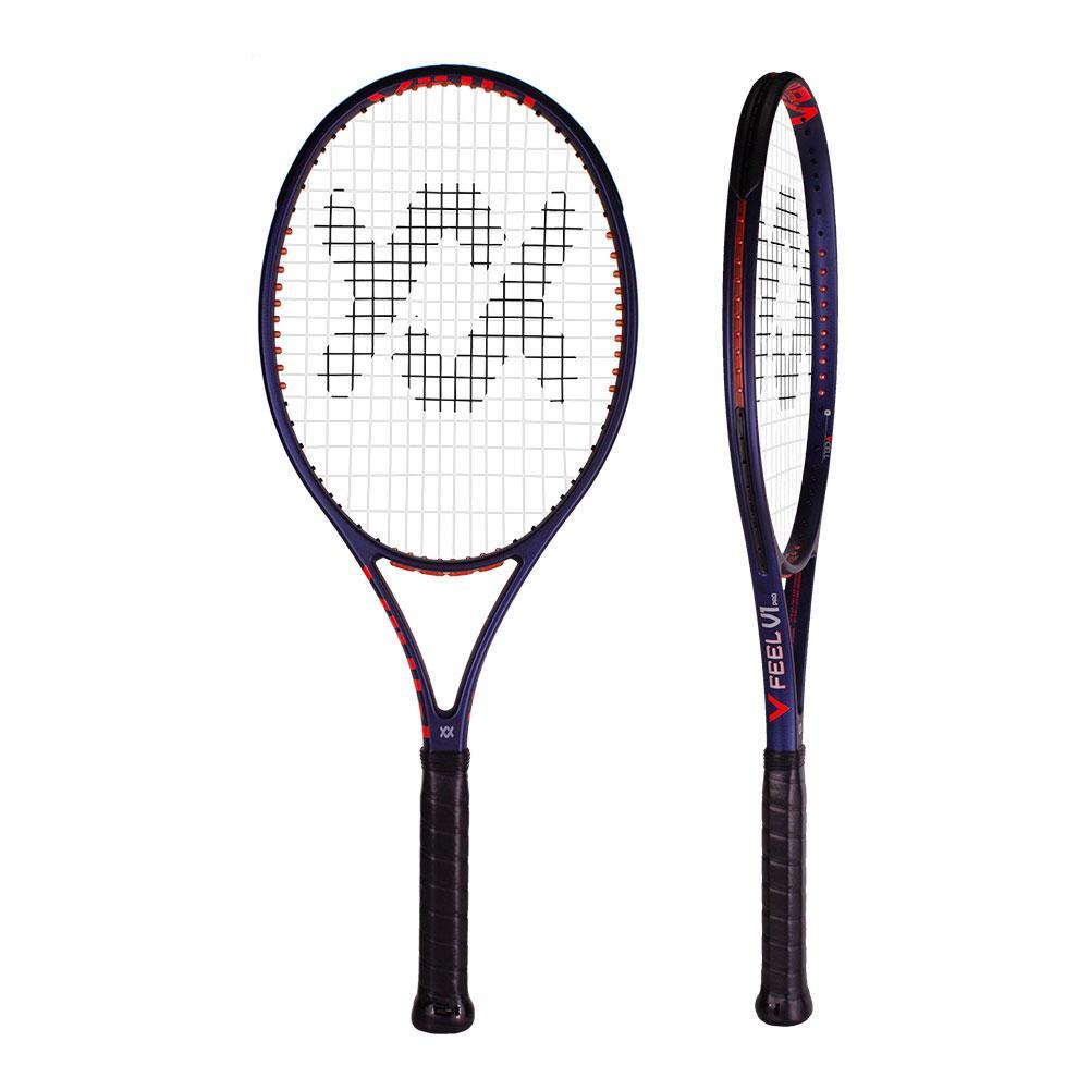 V- Feel V1 Pro Tennis Racquet
