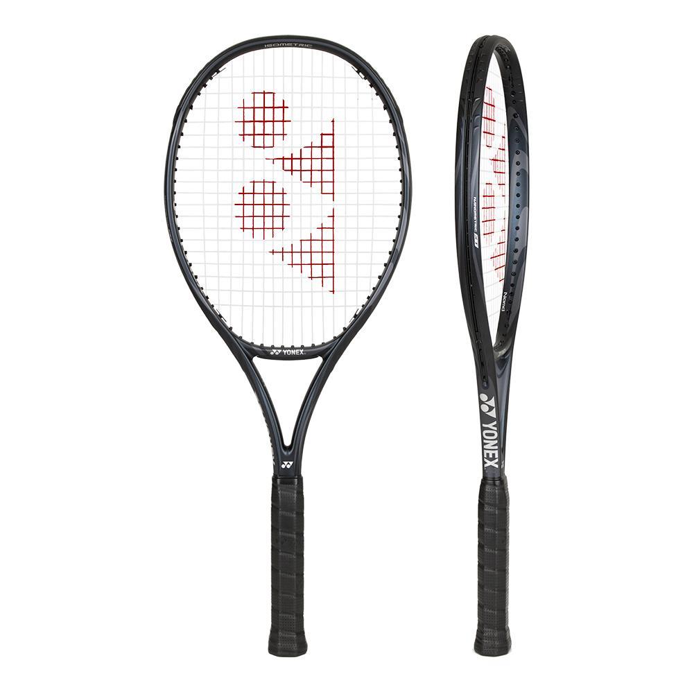 Vcore 100 Galaxy Black Tennis Racquet