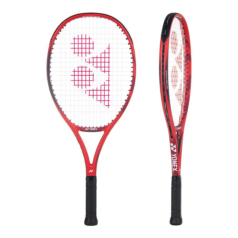 Vcore 25 Junior Tennis Racquet