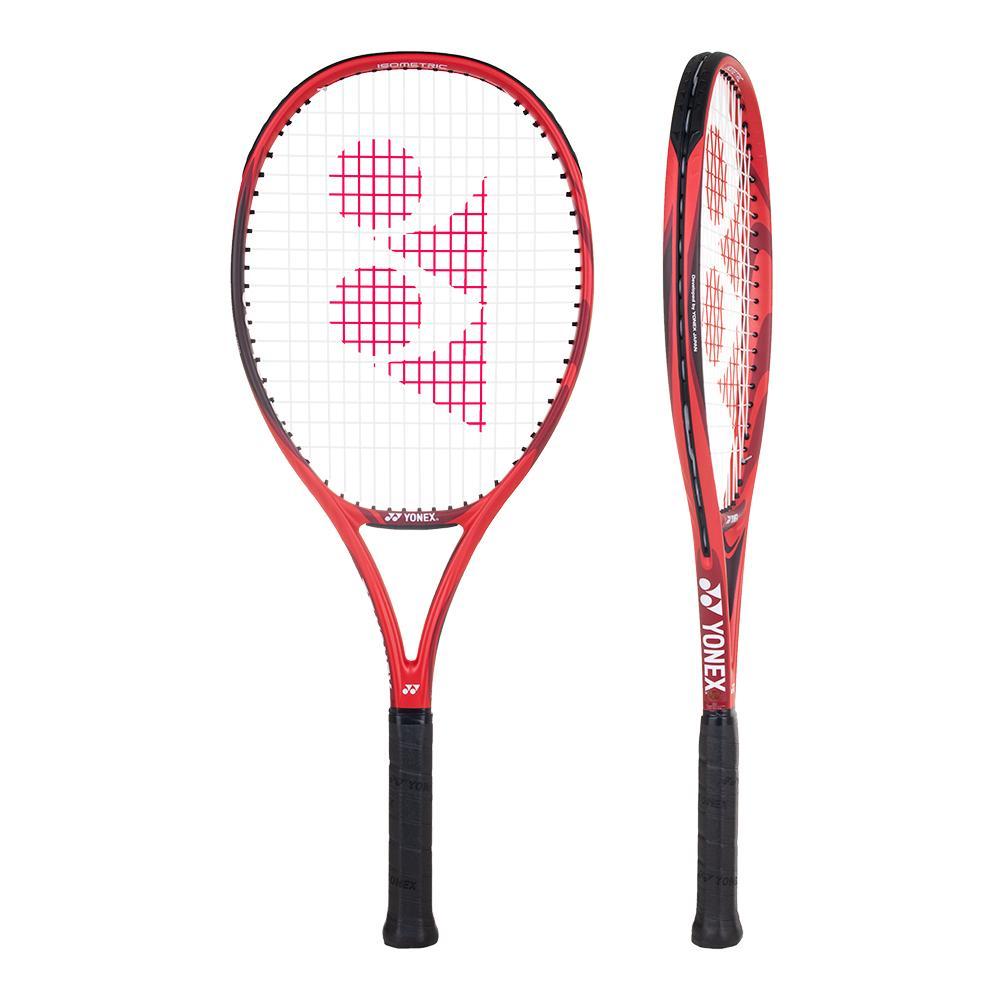 Vcore 26 Junior Tennis Racquet