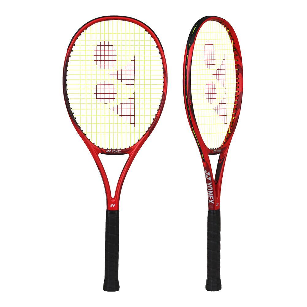 Vcore 95 Tennis Racquet