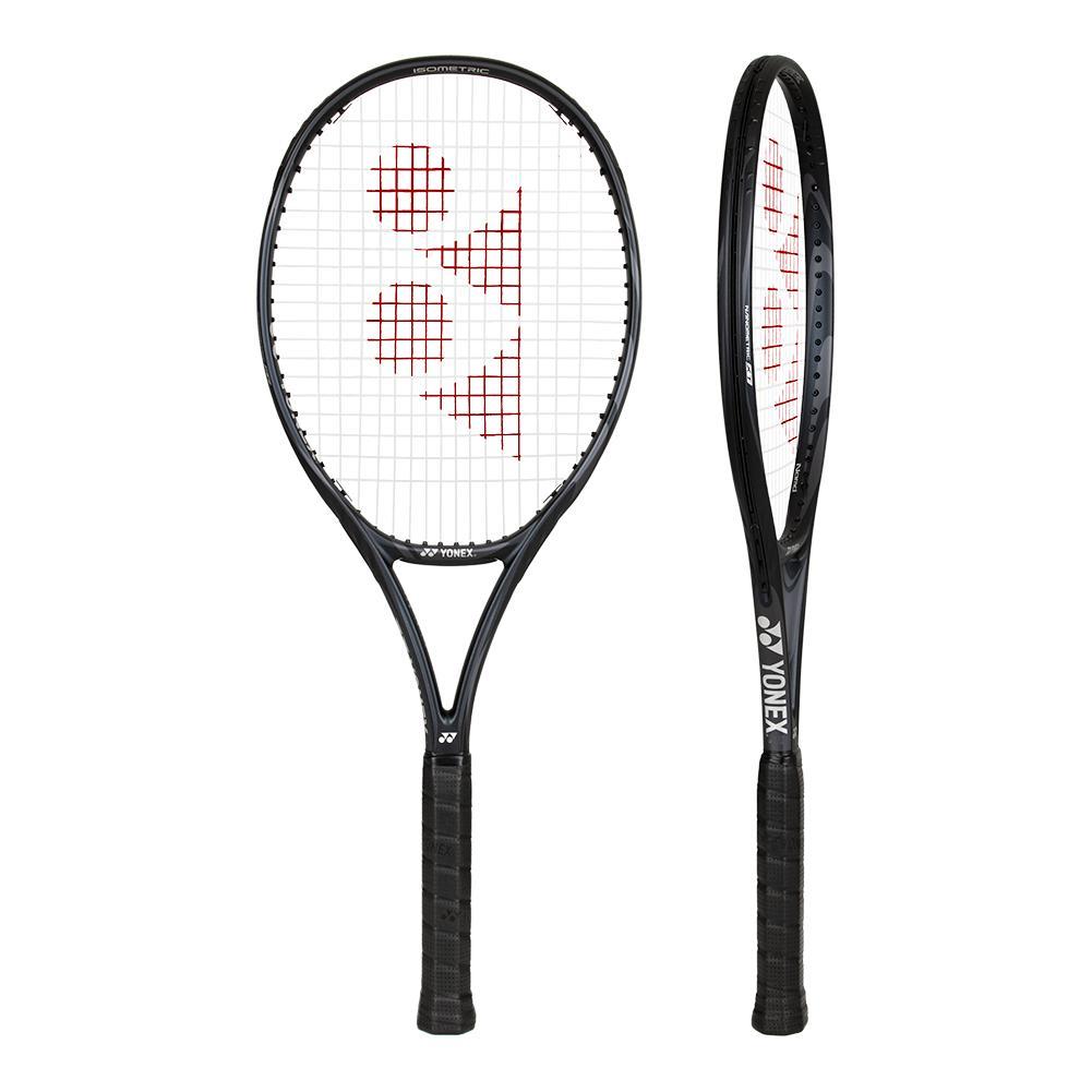 Vcore 98 Galaxy Black Tennis Racquet