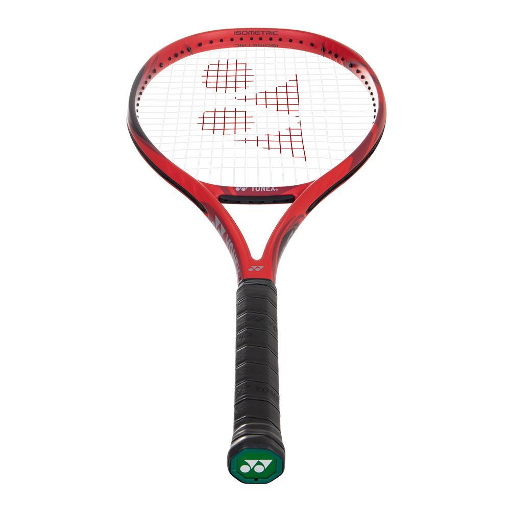 YONEX VCORE Game Gravity Raquette de Tennis
