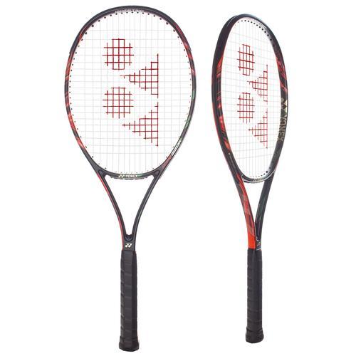 Vcore Duel G 97 Tennis Racquet
