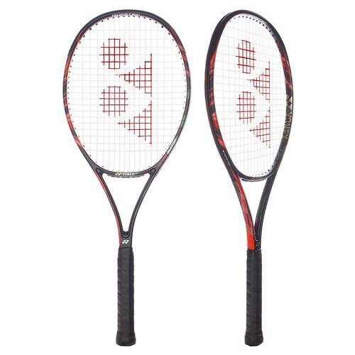 Vcore Duel G 97 Lite Tennis Racquet